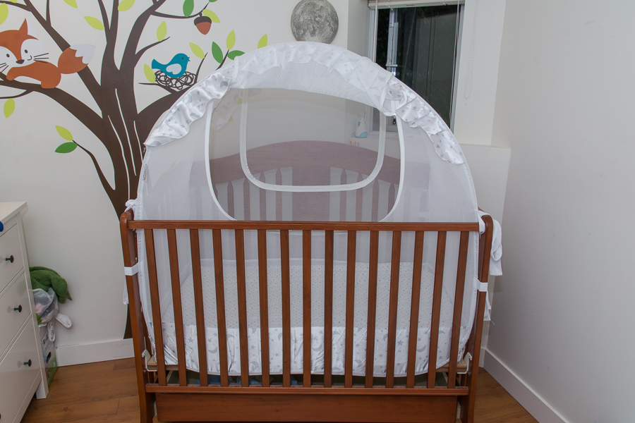 Crib Tents Safe Amp Jpg Crib Tent 6 View Larger Sc 1 St