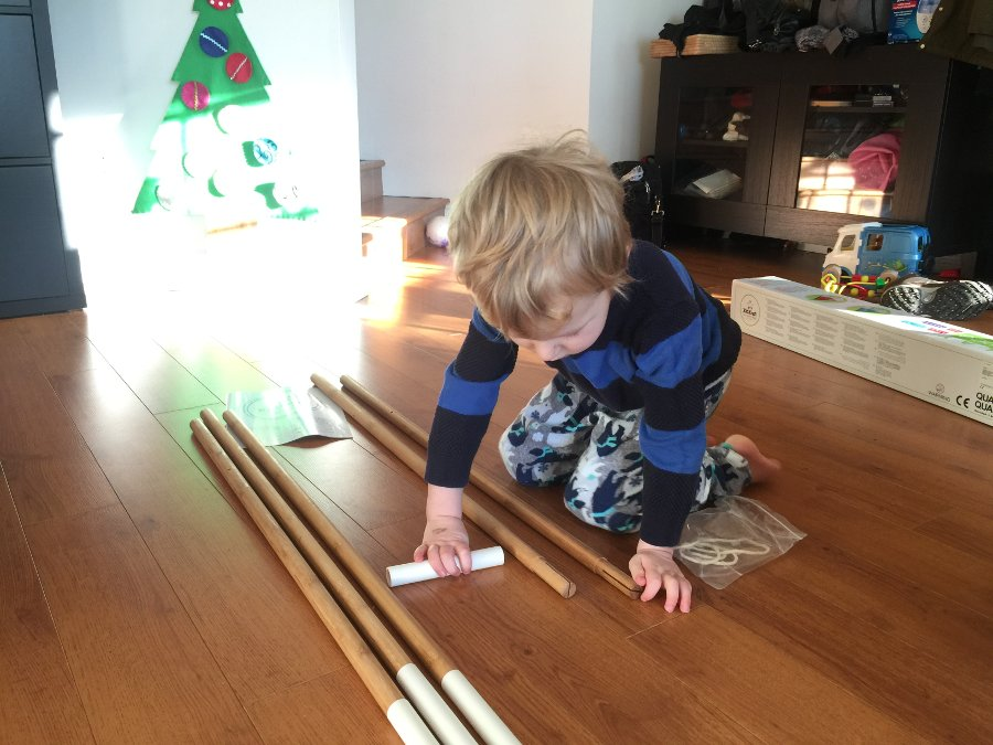start_assembling
